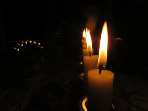 light jul.JPG
